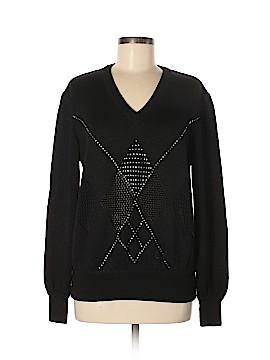 Valentino Pullover Sweater Size 44 (IT)