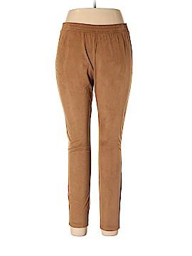 Mossimo Leggings Size XL