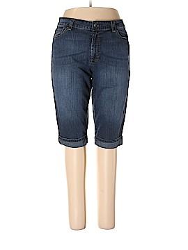 Nine West Jeans Size 14