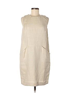 Les Copains Casual Dress Size 44 (IT)