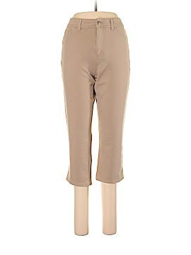 Gloria Vanderbilt Jeggings Size 12