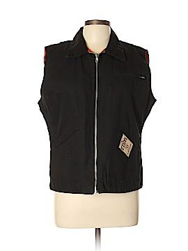 Ethyl Vest Size L