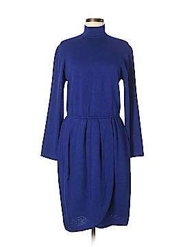 St. John Casual Dress Size 8
