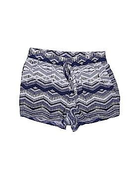 Bebop Shorts Size XS