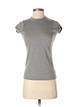 Morgane Le Fay Short Sleeve T-Shirt Size S