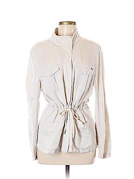 Max Jeans Jacket Size M