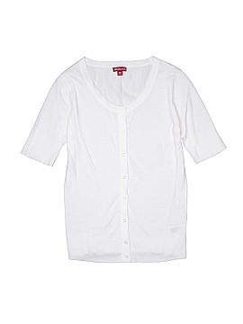 Merona Cardigan Size S (Petite)