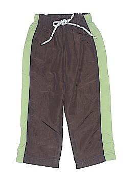 Mis-Tee-V-Us Track Pants Size 4T