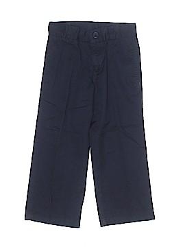 Gymboree Khakis Size 4