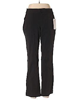 Athleta Casual Pants Size 10 (Petite)
