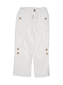 Baby Gap Casual Pants Size M (Kids)