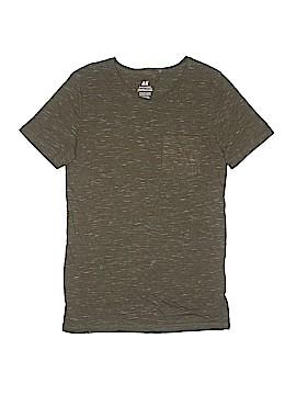 H&M Short Sleeve T-Shirt Size 10