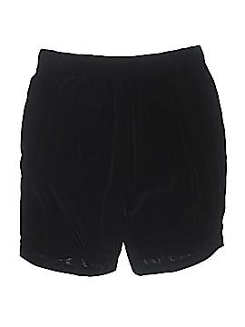 CAbi Shorts Size L