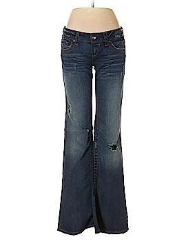 !It Jeans Jeans 28 Waist