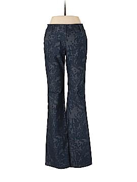 Womyn Jeans Size 2