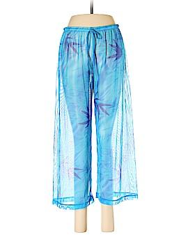 Athena Casual Pants Size M