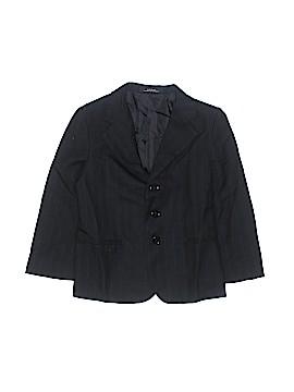 Van Heusen Jacket Size 6