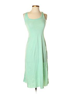 ALTERNATIVE Casual Dress Size S