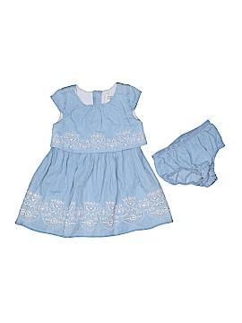 Aphorism Dress Size 24 mo