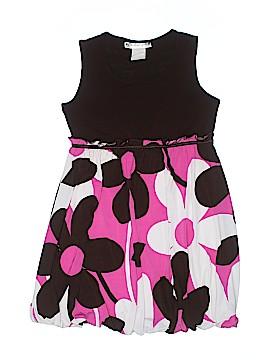 Jodi Kristopher Dress Size L (Kids)