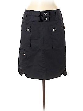 Dolce & Gabbana Casual Skirt Size 44 (IT)