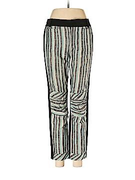Derek Lam Casual Pants Size 10
