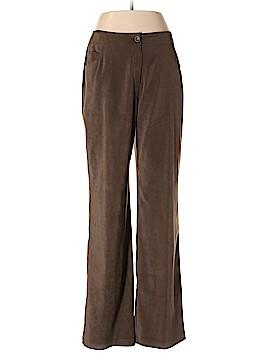J.jill Casual Pants Size 12 (Tall)