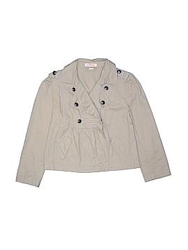 Ali & Kris Jacket Size 14