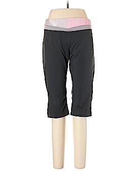 Tek Gear Yoga Pants Size L