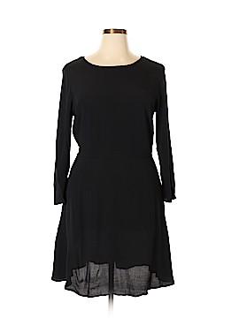 Gap Casual Dress Size 14 (Tall)