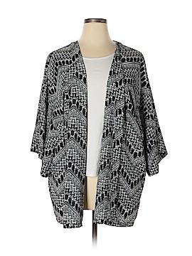 JunaRose Kimono Size 18 (Plus)