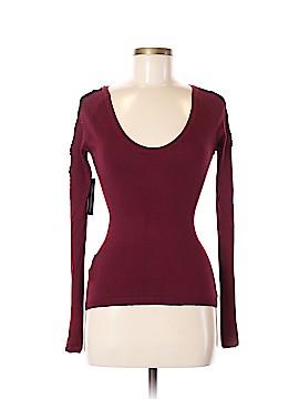 Guess Long Sleeve T-Shirt Size M