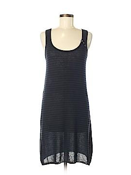 Comptoir des Cotonniers Casual Dress Size Med (2)