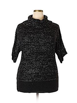 Avenue Pullover Sweater Size 14 - 16 Plus (Plus)