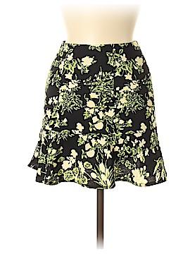 Ladakh Casual Skirt Size XS