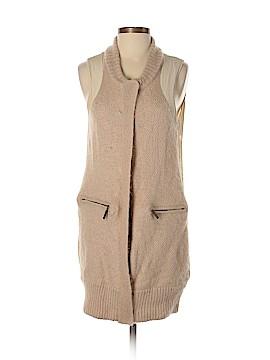 SHAE Cardigan Size M