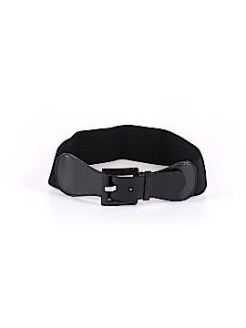 Kohl's Belt Size L