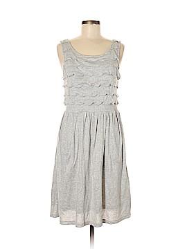 Deletta Cocktail Dress Size M