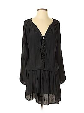 Ramy Brook Casual Dress Size S
