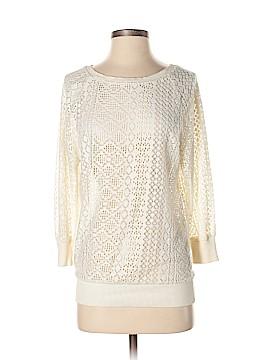 Next Sweatshirt Size 6