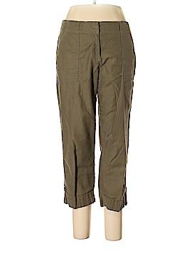 Ann Taylor Casual Pants Size 12