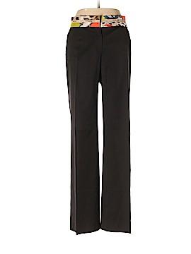 Roberto Cavalli Dress Pants Size S