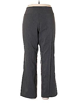 Alyx Dress Pants Size 2X (Plus)