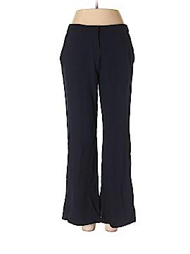 Jenni Kayne Casual Pants Size 4
