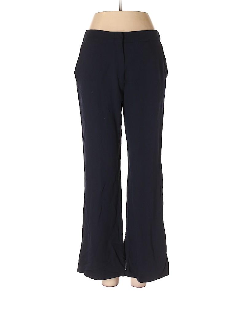 Jenni Kayne Women Casual Pants Size 4