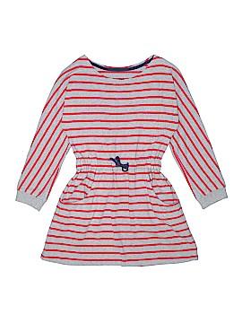 Mini Boden Dress Size 7-8Y