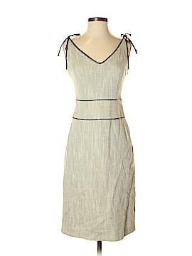 Luca Luca Casual Dress Size 40 (IT)
