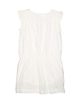 Okaidi Dress Size 5