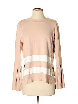 RACHEL Rachel Roy Pullover Sweater Size S