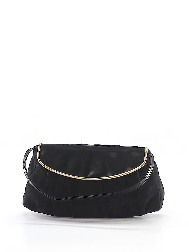 3f4a371efd43c Check it out -- Victoria's Secret Shoulder Bag for $8.99 on thredUP!